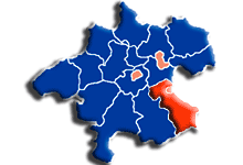 Immobilien Steyr-Land