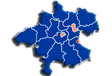Immobilien Steyr