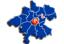 Immobilien Wels Land