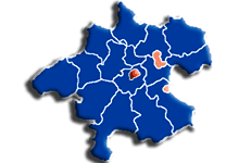 Immobilien Wels
