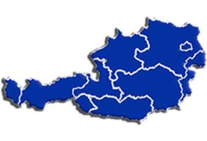 Immobilien Österreich